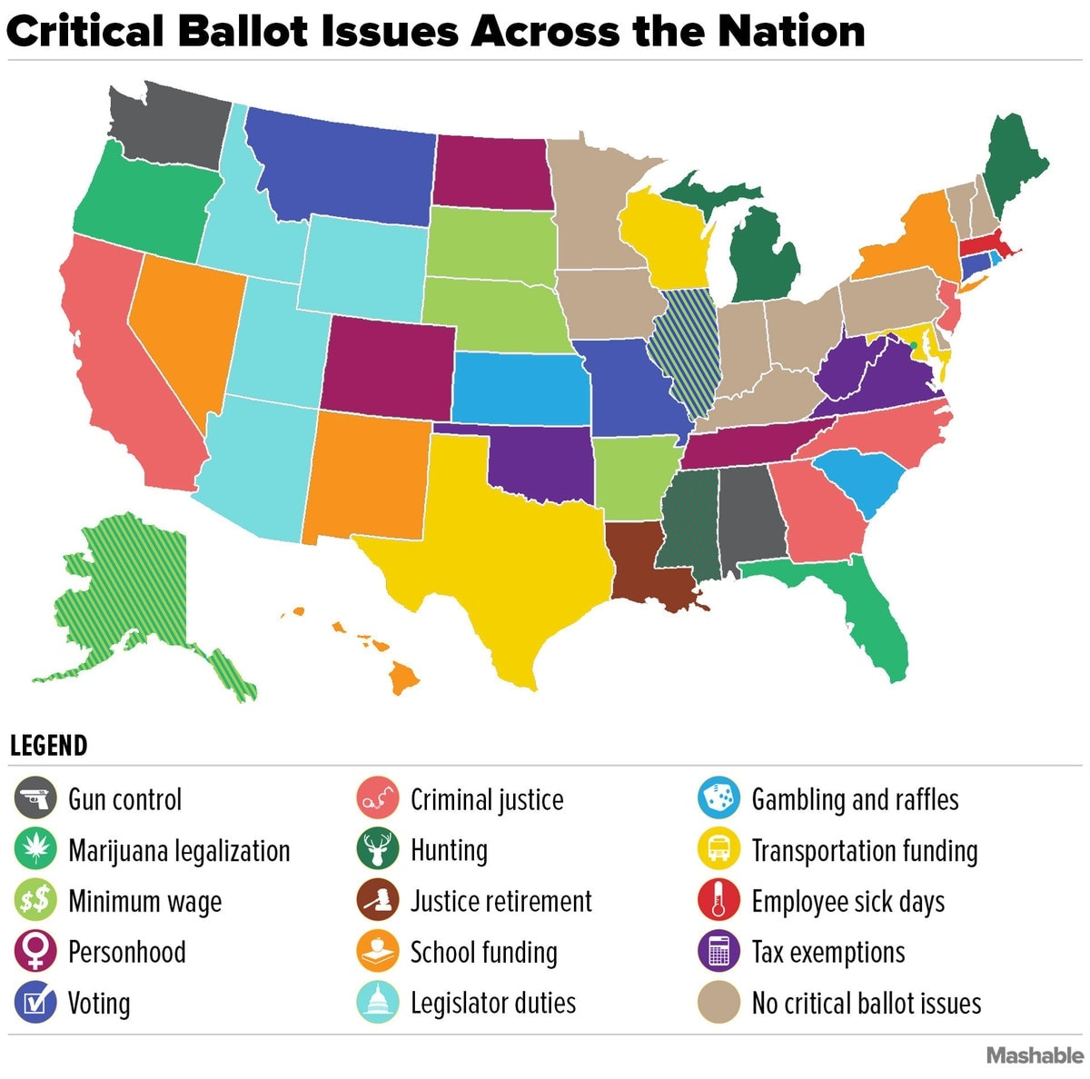 New-Voting-Issues-Map