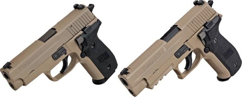 P226-MK25-D-Detail-DWN