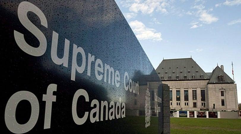 canada_supreme_court_featured