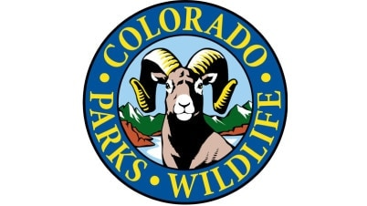 colorado-parks-and-wildfire-cpaw