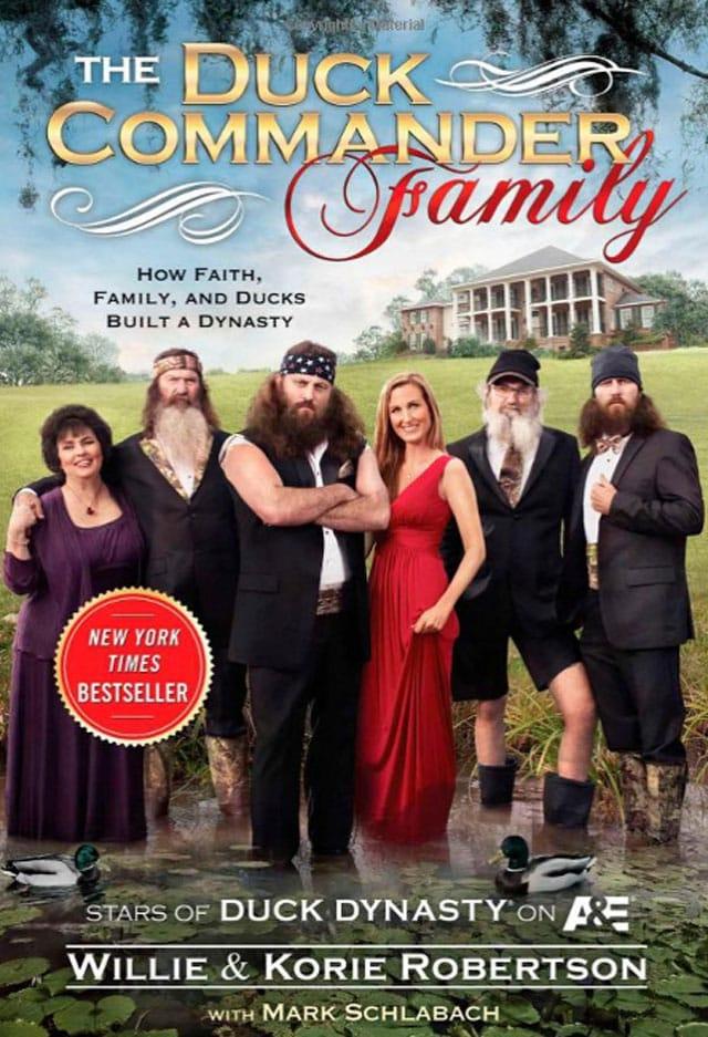 duck-dynasty-book