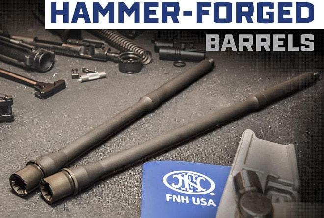 fn ar-15 barrels (2)