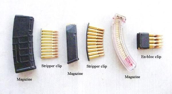magazinevclip