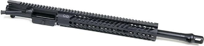 radical firearms 458 socom upper