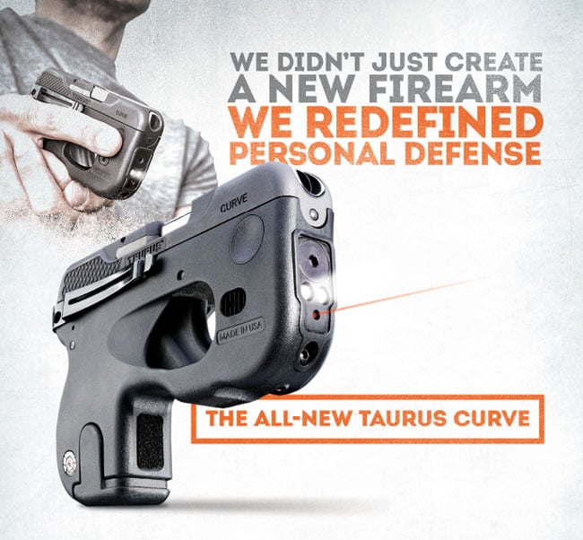 the-all-new-taurus-curve