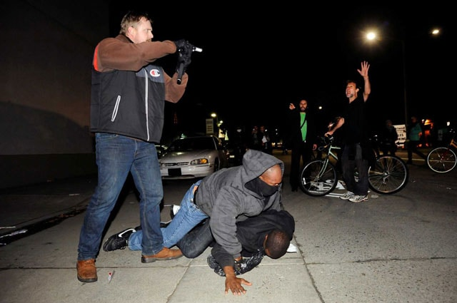 (Photo: Michael Short/San Francisco Chronicle)