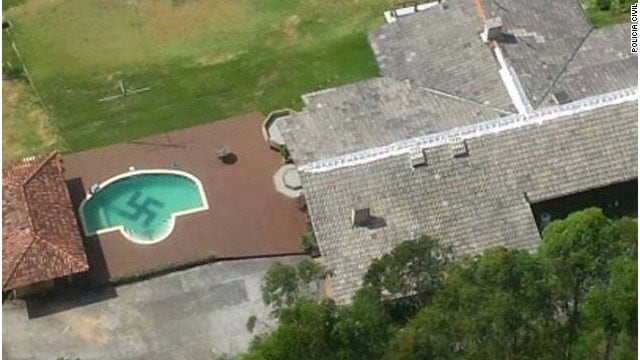 141205043102-brazil-swastika-pool-story-top