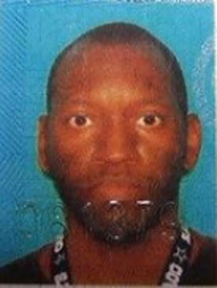"""""""He just wanted help and we couldn't help him,"""" the man's stepfather said. (Photo: WNCN)"""