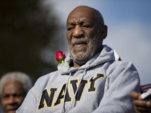 635532998901720263-AP-Veterans-Day-Cosby