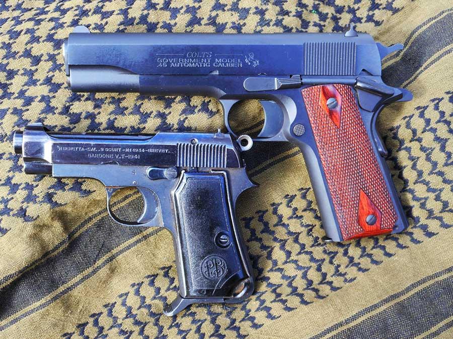 BerettaM193402.jpg