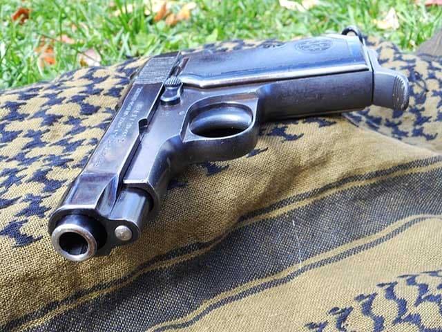 BerettaM193403.jpg