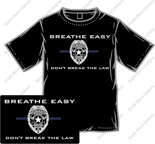 Breathe-easy-shirt