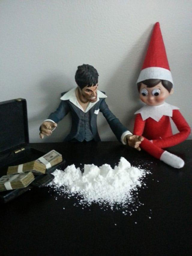 Drug-Lord-Elf-472x630