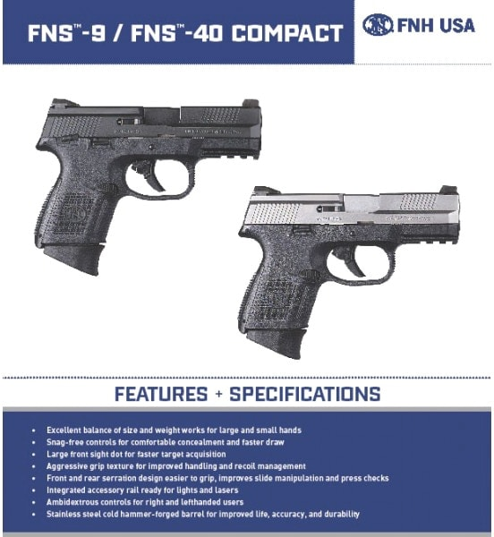 FNS-Compacts-600x600
