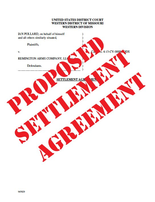 Proposed-Settlement-Agreement