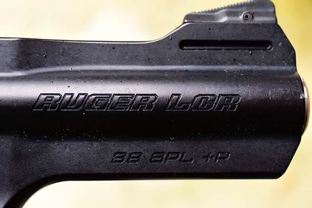 RugerLCRx04.jpg
