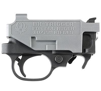 bx-trigger
