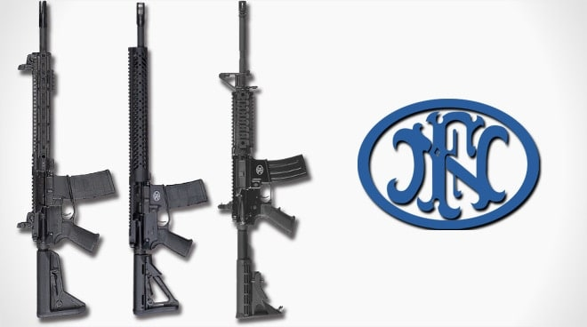 fn america new products 2015