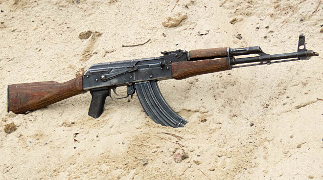 iraqi contractor wasr-10