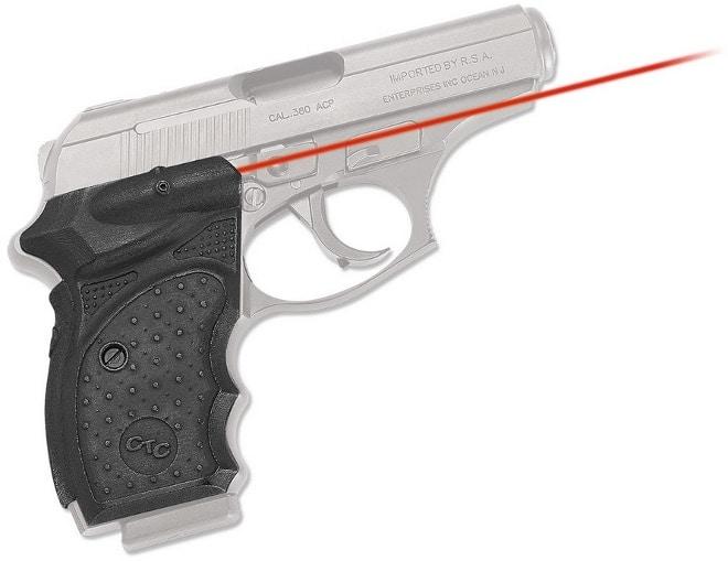 lg-646