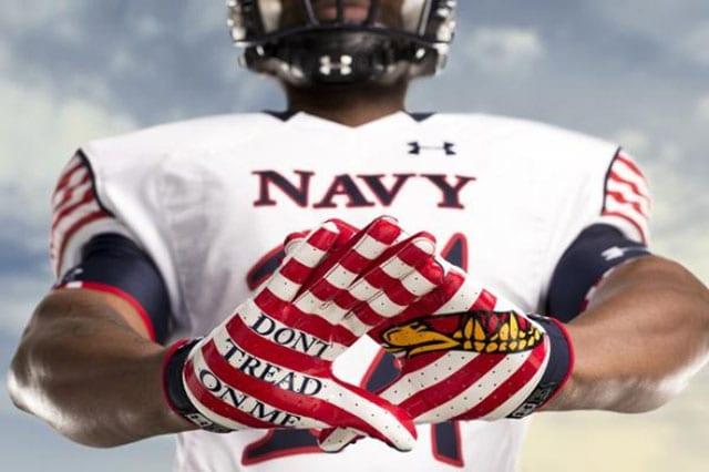navy-unis-5502