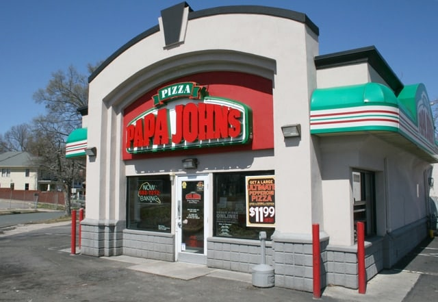 2009-03-20_Papa_John's_Pizza_in_Durham