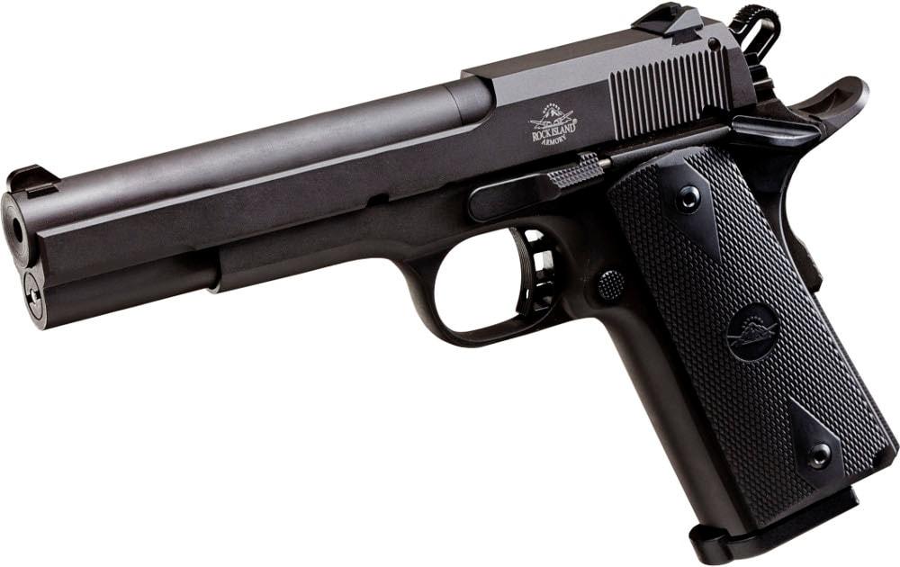 51996_1911-A1_XT_22-Magnum_FS_22mag_White