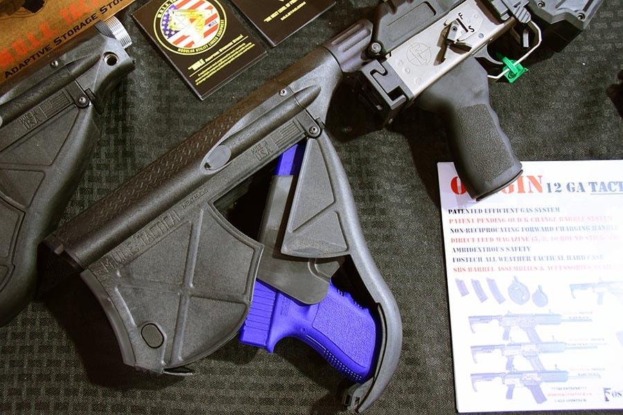 GlockStock01