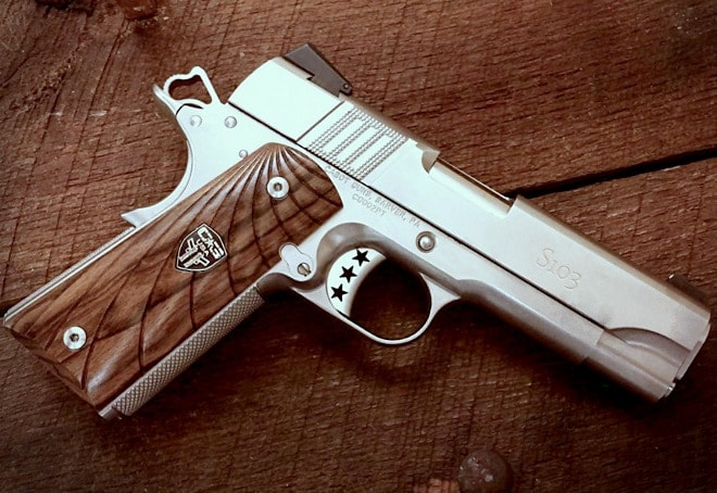 S103-Commander-by-Cabot-Guns-1024x714