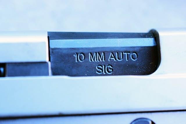 SIG_10mm02