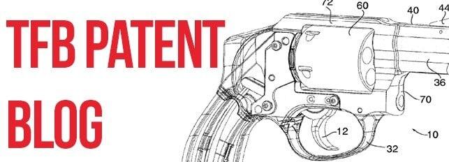 TFB-Patent-Blog