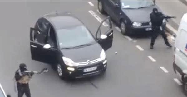paris-terror-attacks