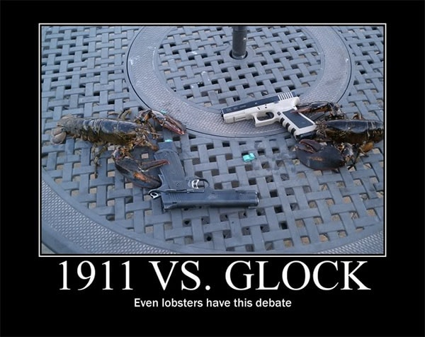 1911-vs-Glock-body
