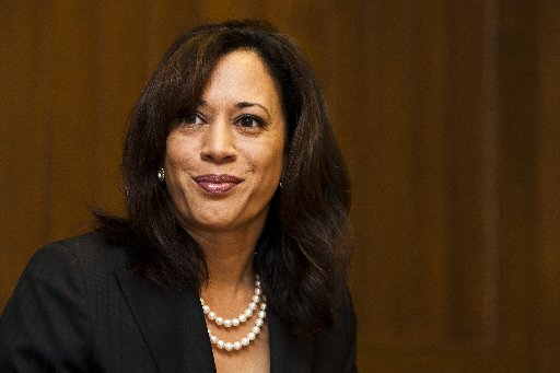 California's Attorney Gen. Kamala Harris feels that emergency changes are needed to the controversial new Firearms Safety Certificate program that has already seen one major legal challenge since its adoption six weeks ago. (Photo: SF Gate)