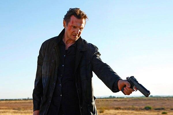 Liam-Neeson-in-Taken-3
