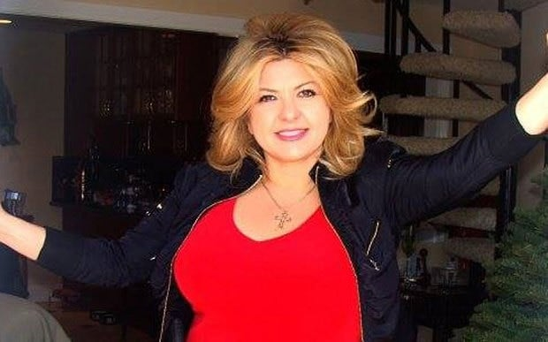 Nevada Assemblywoman Michele Fiore admits that her wording could have been better, but she stands behind her statement. (Photo: Facebook)