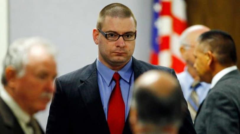 Breaking: Texas jury returns verdict in 'American Sniper