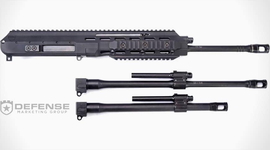 arak-21 7.62x39mm