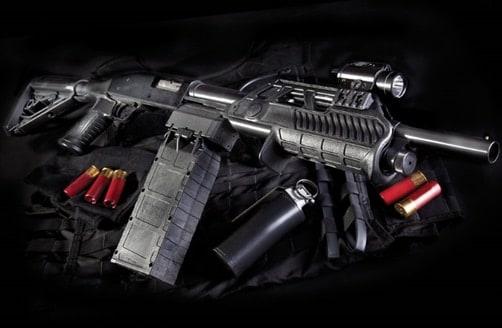 venomse-10rndbox-kit-product-comp-black