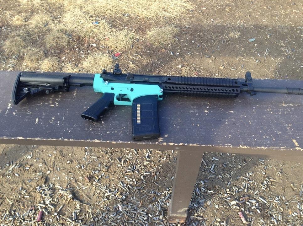 3D-gun-3