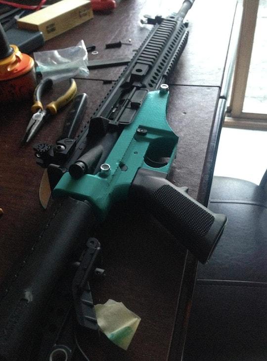 3D-gun-4
