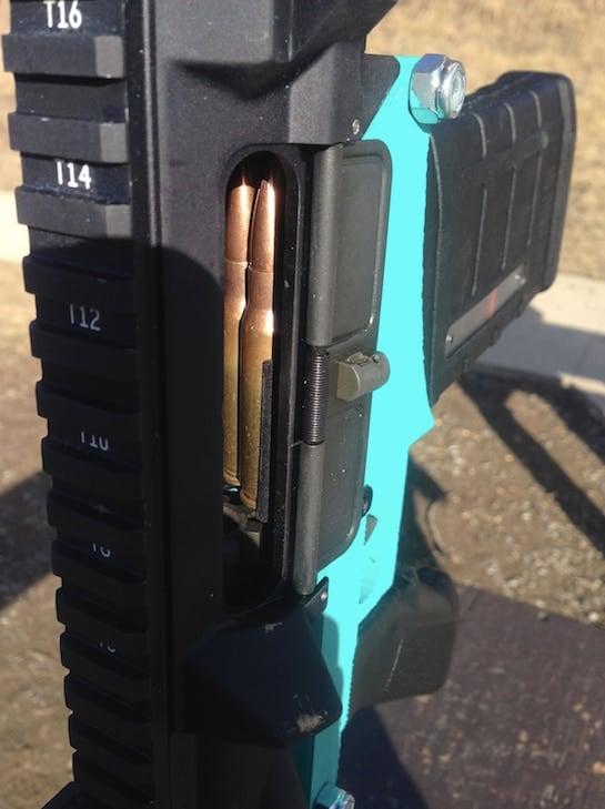 3D-gun-5
