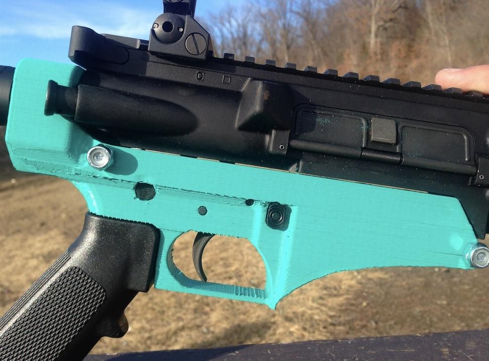 3D-gun-6