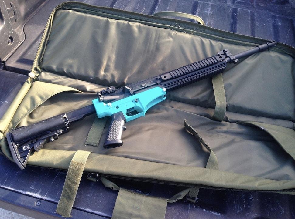 3D-gun-7