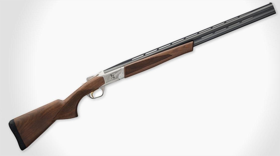 Browning-Cynergy-Micro-Midas-018701-2717l