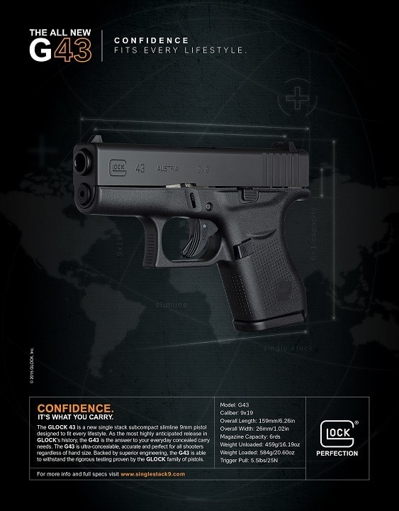 G43_Slick_Sheet_RGB