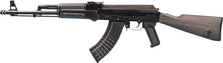 SAM7R-62
