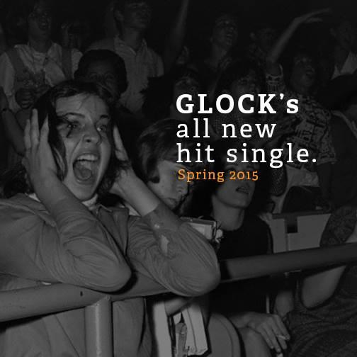glocks hit new single