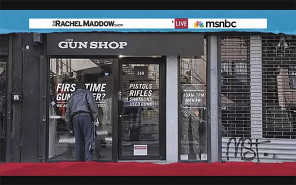 phony-gun-shop-gun-control-ad-body