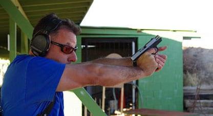 recoil-muzzle-control-cover
